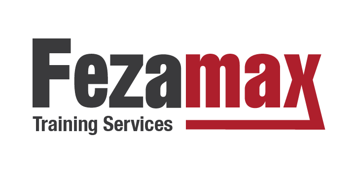 Fezamax Training Academy
